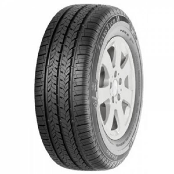 ANVELOPA Vara VIKING TRANS TECH II DOT2016  195/65 R16C 104/102T