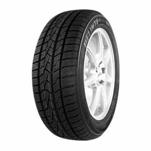 ANVELOPA All season DELINTE AW5  155/65 R14 75T