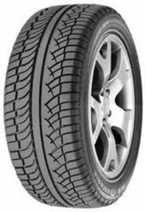 ANVELOPA Vara MICHELIN LATITUDE DIAMARIS *  255/45 R18 99V