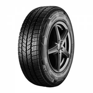 ANVELOPA Iarna CONTINENTAL VANCO WINTER CONTACT 6PR  215/65 R15C 104/102T
