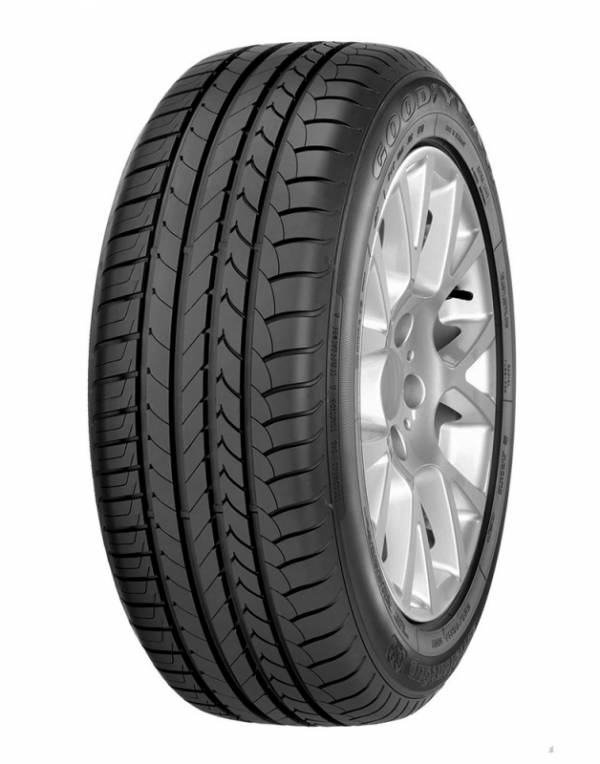 ANVELOPA Vara GOODYEAR EFFICIENT GRIP ULRR DOT2014  215/50 R17 91V