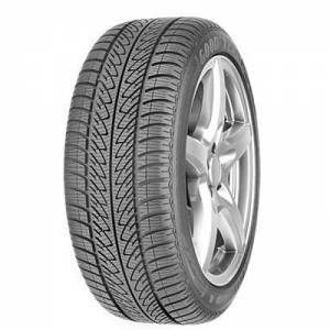 ANVELOPA Iarna GOODYEAR UG8 PERFORMANCE MS  205/60 R16 92H
