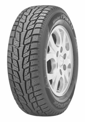 ANVELOPA Iarna HANKOOK RW09 Winter iPike  225/75 R16C 121/120R