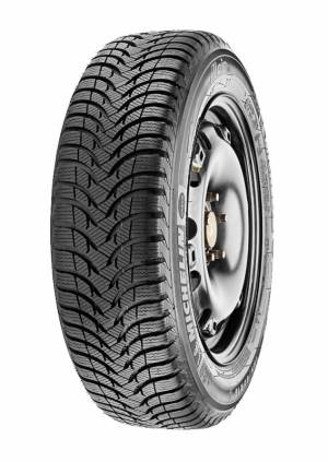 ANVELOPA Iarna MICHELIN ALPIN A4  225/50 R17 94H