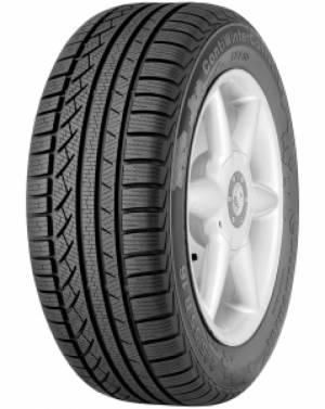 ANVELOPA Iarna CONTINENTAL ContiWinterContact TS 810 S N2  205/55 R17 95V XL