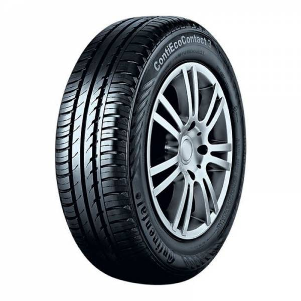 ANVELOPA Vara CONTINENTAL ECO CONTACT 3  185/65 R15 92T XL