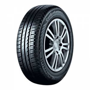 ANVELOPA Vara CONTINENTAL ECO CONTACT 3 MO  185/65 R15 88T