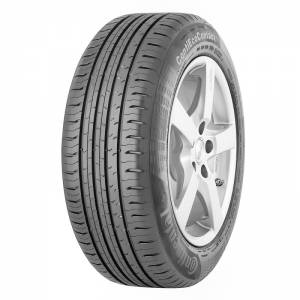 ANVELOPA Vara CONTINENTAL ECO CONTACT 5 AO  185/60 R15 84H