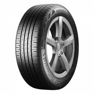 ANVELOPA Vara CONTINENTAL Eco Contact 6 VOL  235/55 R18 100V