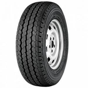 ANVELOPA All season CONTINENTAL VANCONTACT 4SEASON 8PR  225/65 R16C 112/110T