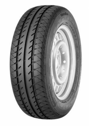 ANVELOPA Vara CONTINENTAL Van Contact Eco 8PR  225/65 R16C 112/110T