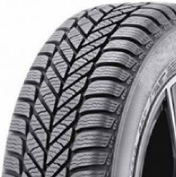 ANVELOPA Iarna DIPLOMAT WINTER ST  175/70 R13 82T