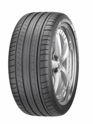 ANVELOPA Vara DUNLOP SPORT MAXX GT (*) ROF MFS RFT 275/40 R20 106W XL