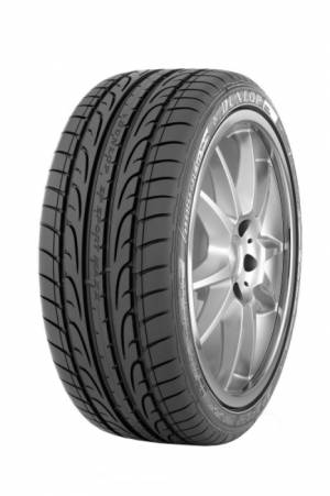 ANVELOPA Vara DUNLOP SPORT MAXX (*) ROF RFT 275/40 R20 106W XL