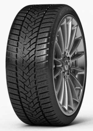 ANVELOPA Iarna DUNLOP WINTER SPORT 5 SUV  235/55 R17 103V XL