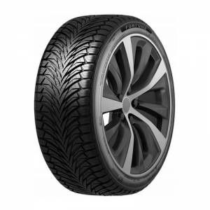 ANVELOPA All season FORTUNE BORA FSR401  185/65 R14 86H