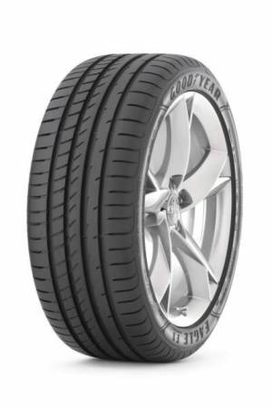 ANVELOPA Vara GOODYEAR EAGLE F1 ASYMM 2 NO FP  265/40 R19 98Y