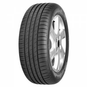 ANVELOPA Vara GOODYEAR EFFICIENT GRIP MOE ROF RFT 245/45 R19 102Y XL