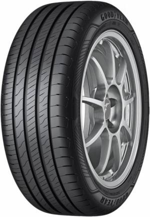 ANVELOPA Vara GOODYEAR EFFICIENT GRIP PERFORMANCE 2  205/55 R16 91V