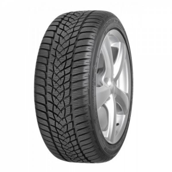 ANVELOPA Iarna GOODYEAR ULTRA GRIP PERFORMANCE G1  255/55 R18 109H XL