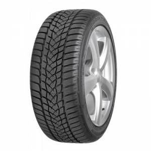 ANVELOPA Iarna GOODYEAR ULTRA GRIP PERFORMANCE G1  205/50 R17 93V XL
