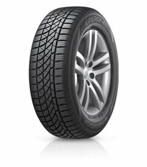 ANVELOPA All season HANKOOK H740  215/55 R18 99V XL