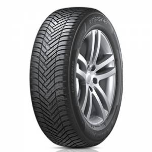 ANVELOPA All season HANKOOK KINERGY 4S2 H750  175/65 R14 82T