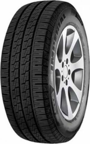 ANVELOPA All season IMPERIAL ALL SEASON DRIVER  215/55 R18 99V XL