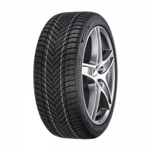 ANVELOPA All season IMPERIAL ALL SEASON DRIVER  205/50 R17 93W XL