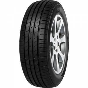 ANVELOPA Vara IMPERIAL EcoSport SUV RS01  255/65 R17 110H