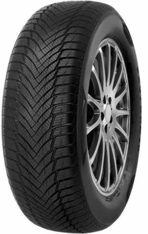 ANVELOPA Iarna IMPERIAL SNOWDRAGON UHP  255/40 R20 101V XL