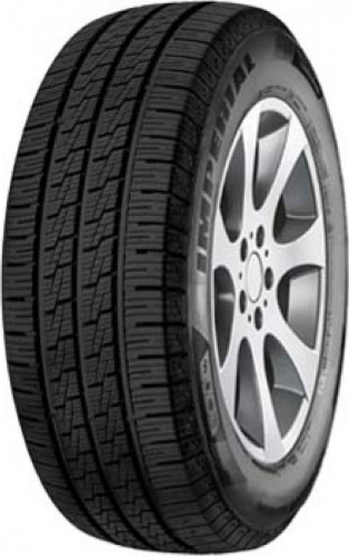 ANVELOPA All season IMPERIAL VAN DRIVER ALL SEASON  205/75 R16C 113/111S
