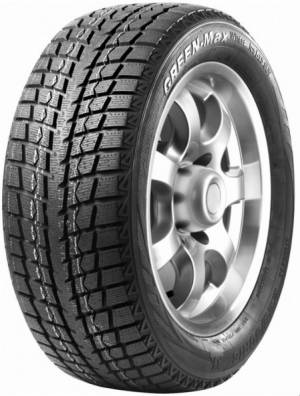 ANVELOPA Iarna LINGLONG GREEN MAX WINTER ICE I 15 SUV  235/50 R19 99T