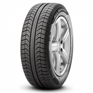ANVELOPA All season PIRELLI CINTURATO ALL SEASON PLUS  185/60 R15 88H XL