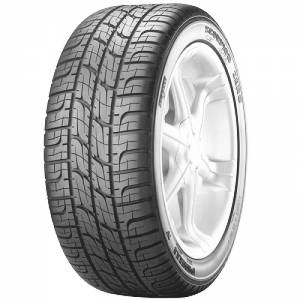 ANVELOPA All season PIRELLI SCORPION ZERO AO  255/55 R18 109H XL