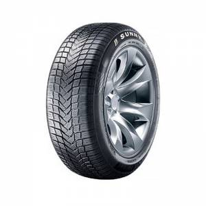 ANVELOPA All season SUNNY NC501  205/60 R16 96V XL