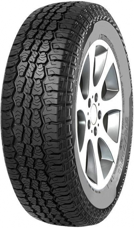 ANVELOPA Vara IMPERIAL EcoSport A/T AT01  255/70 R15 112H XL