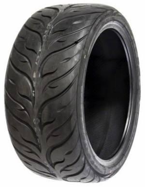 ANVELOPA Vara FEDERAL 595 RS-R  215/40 R17 87W XL