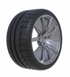 ANVELOPA Vara FEDERAL EVOLUZION F60  255/40 R19 100Y XL