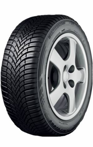 ANVELOPA All season FIRESTONE MULTISEASON GEN 2  205/60 R16 96H XL