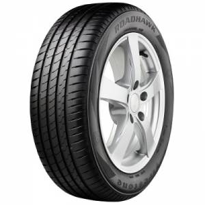 ANVELOPA Vara FIRESTONE ROADHAWK  265/45 R20 108Y XL