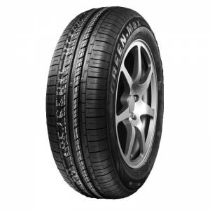ANVELOPA Vara LINGLONG GREENMAX ET  195/65 R15 91T