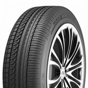 ANVELOPA Vara NANKANG AS1  205/40 R18 86W XL