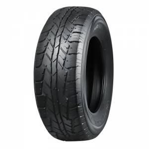 ANVELOPA Vara NANKANG FT-7  235/75 R15 104/101S