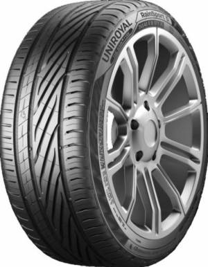 ANVELOPA Vara UNIROYAL RAINSPORT 5  265/45 R20 108Y XL