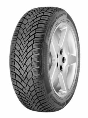 ANVELOPA Iarna CONTINENTAL ContiWinterContact TS 850  215/55 R16 93H