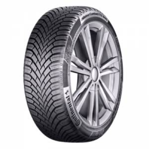 ANVELOPA Iarna CONTINENTAL WINTER CONTACT TS860 S FR  315/30 R21 105W XL