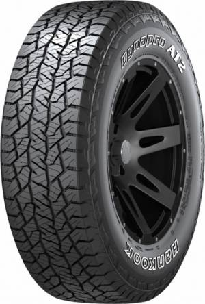 ANVELOPA Vara HANKOOK Dynapro AT2 RF11  235/85 R16 120/116S