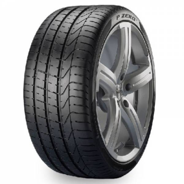 ANVELOPA All season PIRELLI PIRELLI SZROAS(J)  265/45 R21 108Y XL