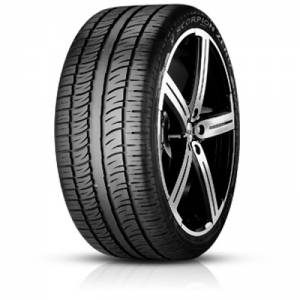ANVELOPA All season PIRELLI SCORPION ZERO AS LR  275/40 R22 108Y XL